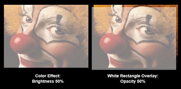 clownalpha.jpg