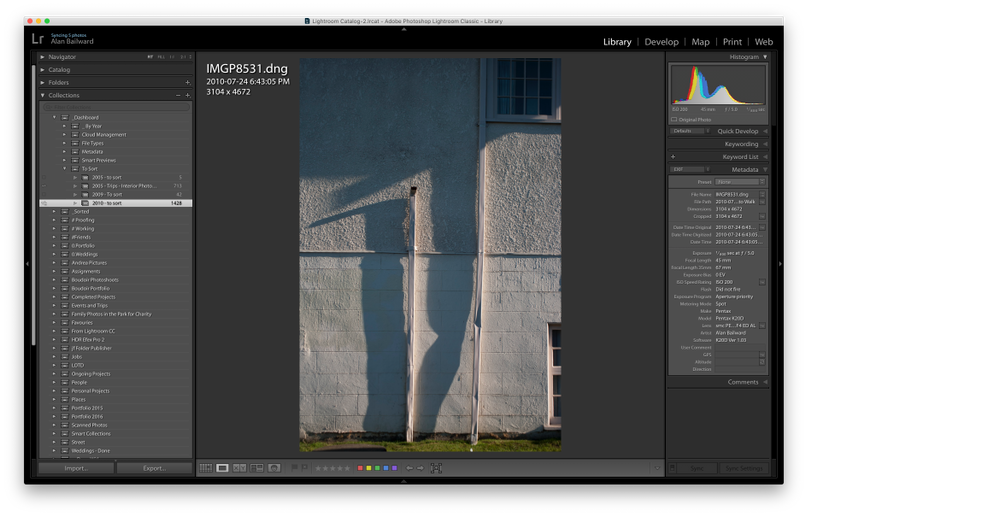 lightroom classic showing exif information.png