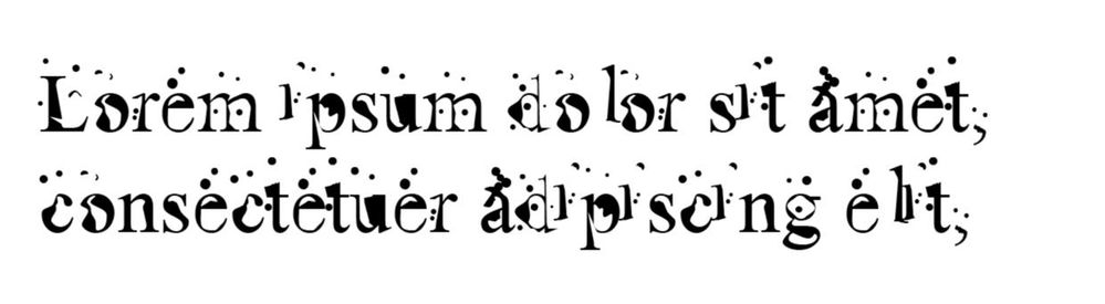ugly font.jpeg