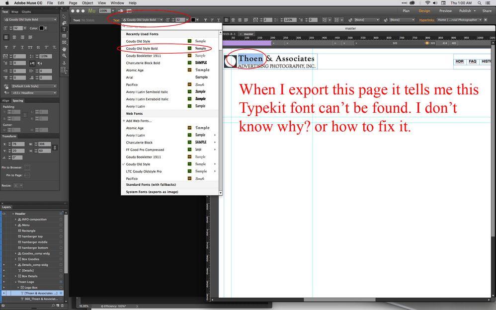 Font dropdown-2.jpg