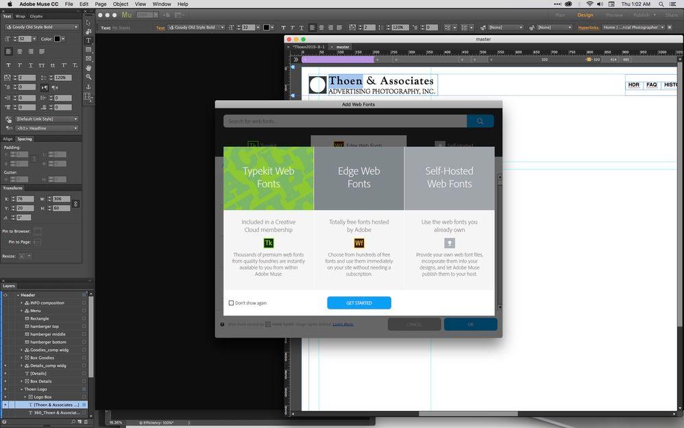 add web fonts 1st screen.jpeg