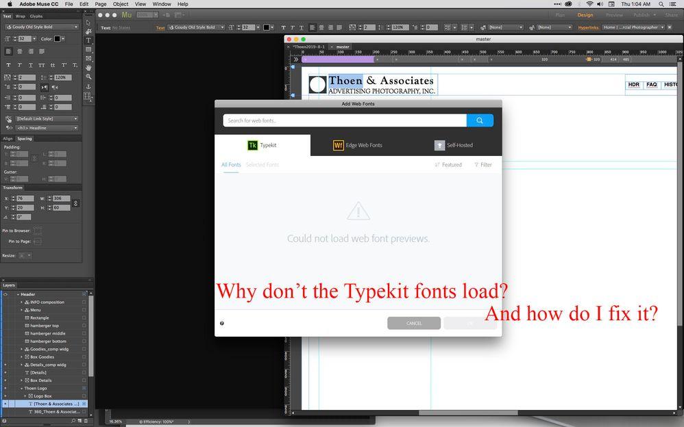 load web fonts typekit screen.jpg