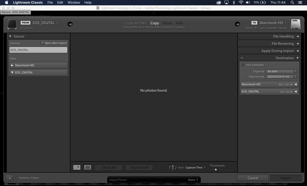 Screenshot 2020-01-02 at 11.44.29.png