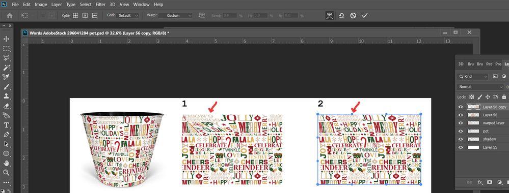 Warp Example.jpg