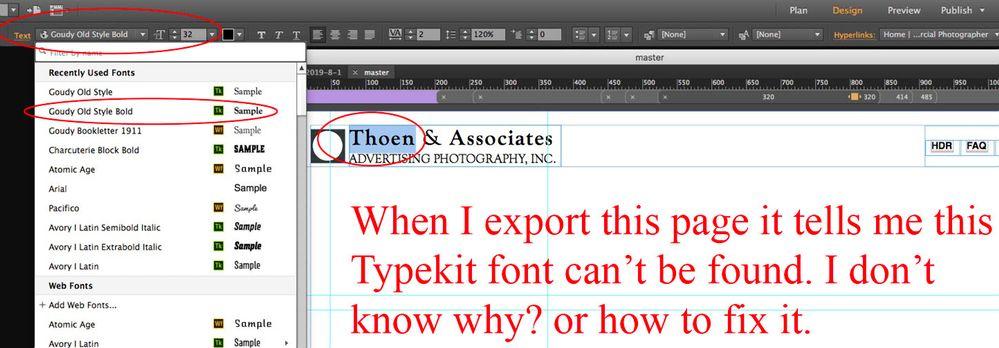 Font dropdown-2 CU.jpg