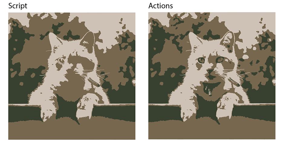 Script vs actions.png