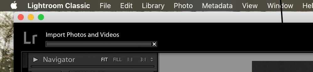 Screen Shot 2020-01-02 at 3.33.13 PM.png