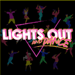 Lights_Out_And_Dance