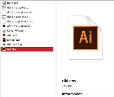 AI_IssueScreenshot.png