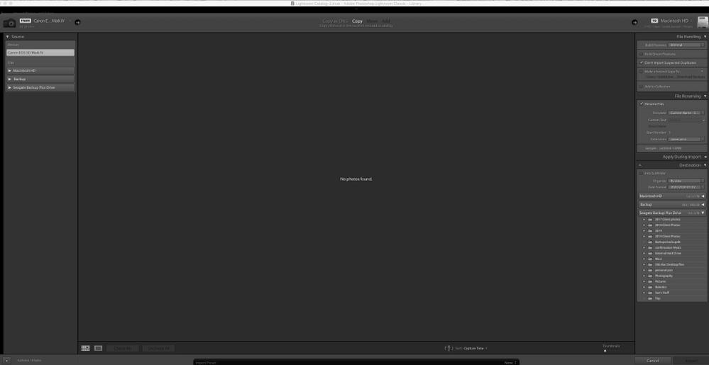 Screen Shot 2020-01-02 at 8.35.45 AM.png