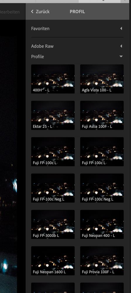 Bildschirmfoto 2020-01-04 um 11.25.48.png