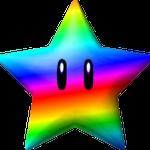 StarmanJay