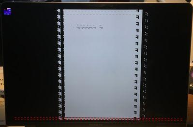 BB0F882F-0118-4D44-8D29-C036A260F73B_1_201_a.jpeg