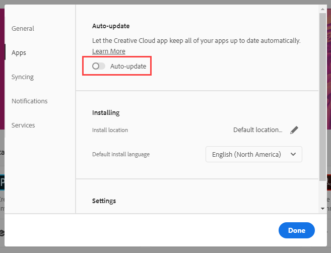 CC-auto-update.png