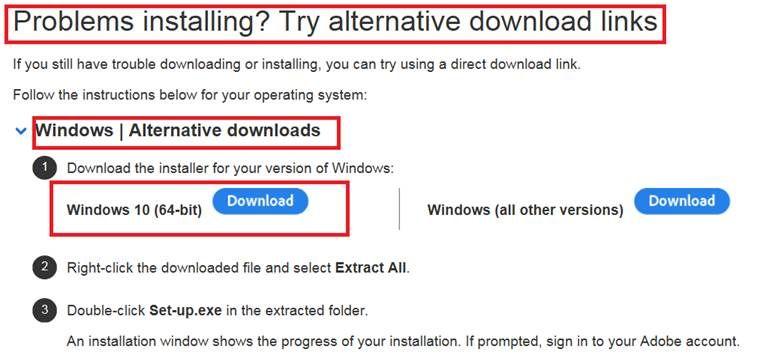 Adobe CC install pic.jpg