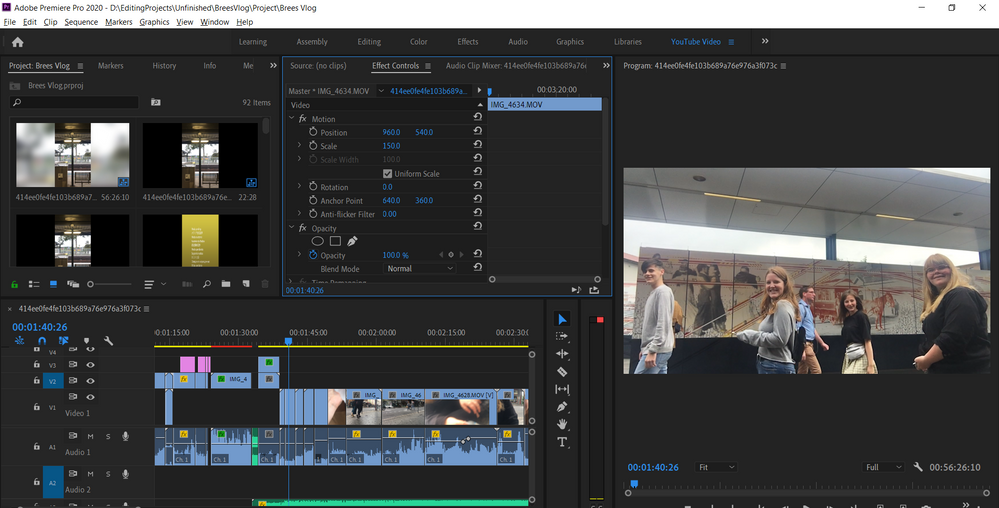 Adobe Premiere Pro 2020 - D__EditingProjects_Unfinished_BreesVlog_Project_Brees Vlog 7_01_2020 8_27_16 PM.png