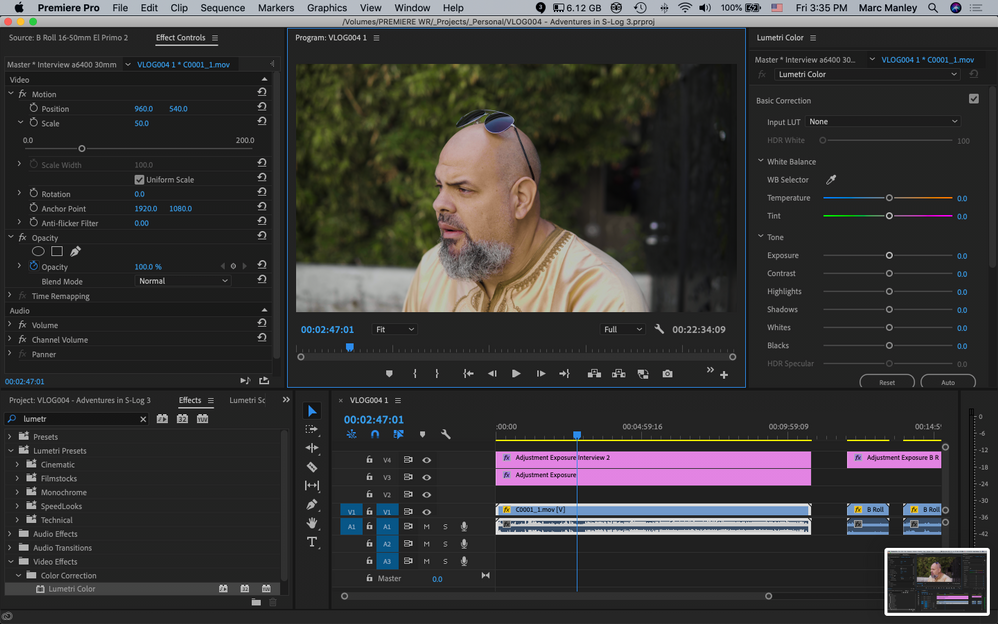 Adobe Premiere Color Shift - Green - Paused.png