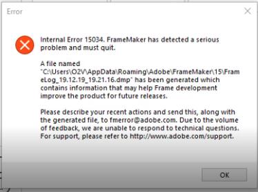 ErrorFM2019png.png