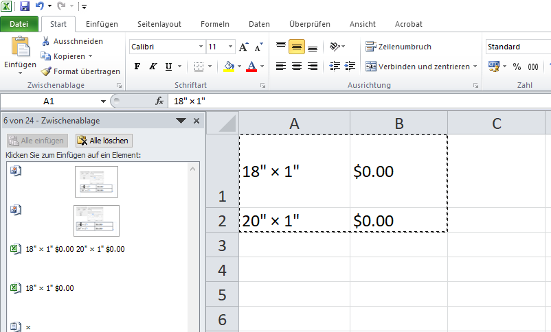 CopiedContents-from-Excel-2011.PNG