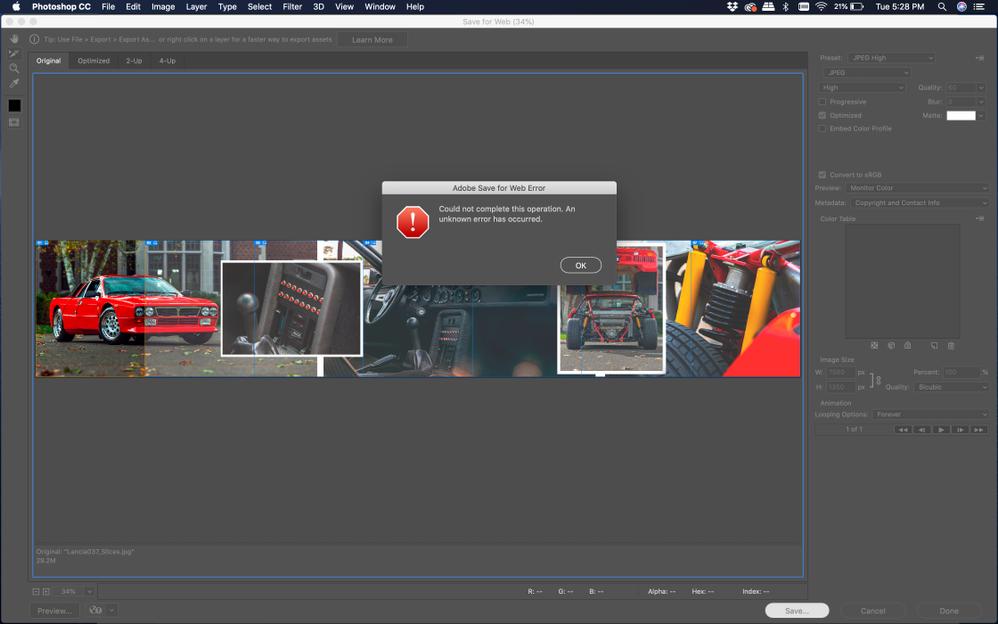 Screen Shot 2020-01-07 at 5.28.45 PM.png