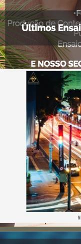 Screen Shot 2020-01-07 at 23.37.50.png