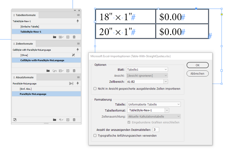 Placed-Excel-Table-in-InDesign-NewTableStyle-CC-2020.PNG