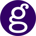 GogmeWebServices