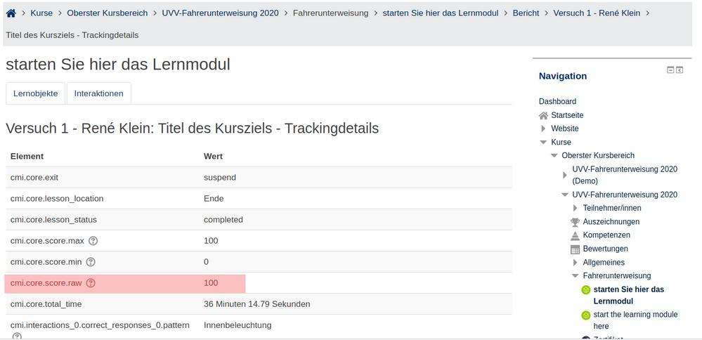 Score-ReneKlein.png