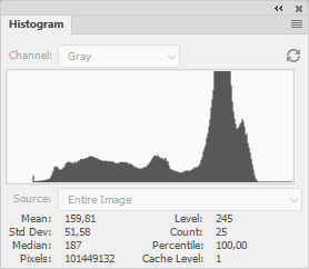 histogram-scan.png
