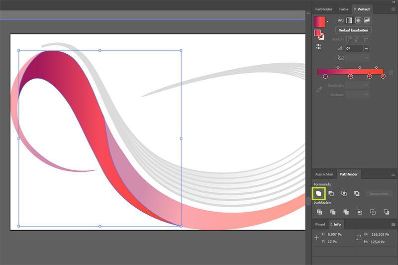 Screenshot_GradientImport-XD-Solution