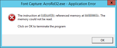 AdobeReaderXMemoryError.png