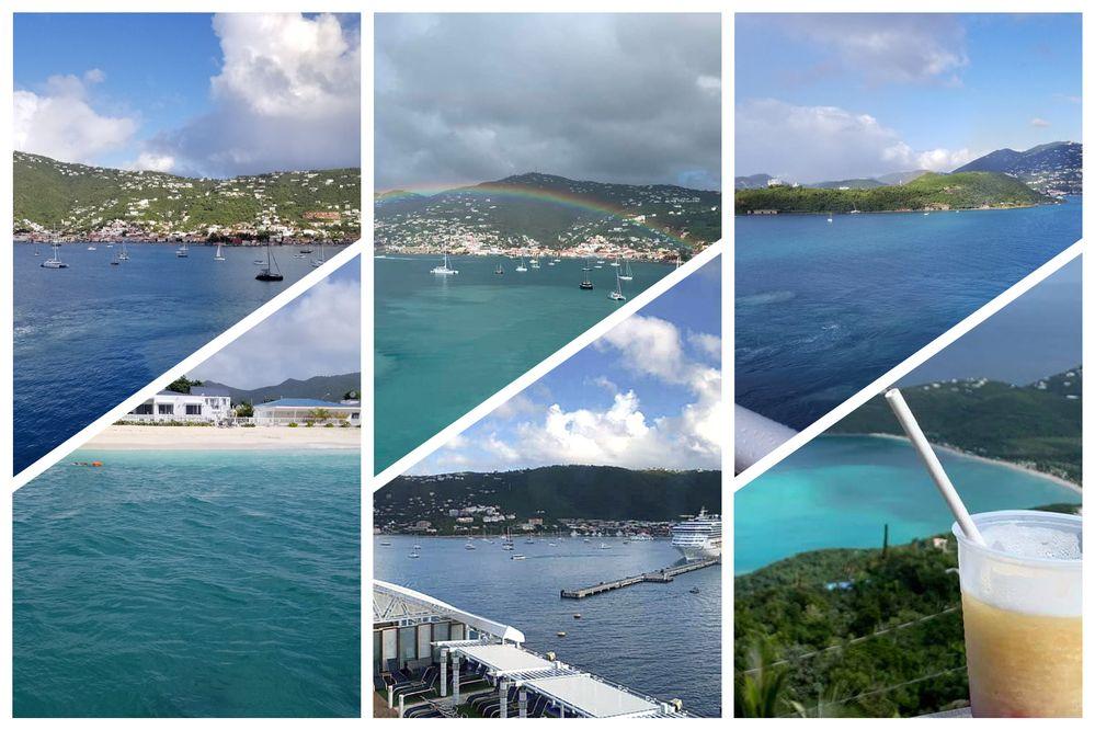 Jan 2020 Cruise Ports of Call.jpg