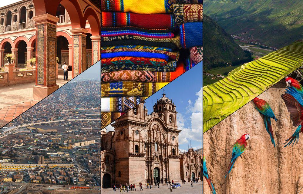 Peru-Collage.jpg