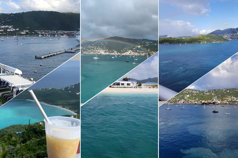 Jan 2020 Cruise Ports of Call-e1.jpg