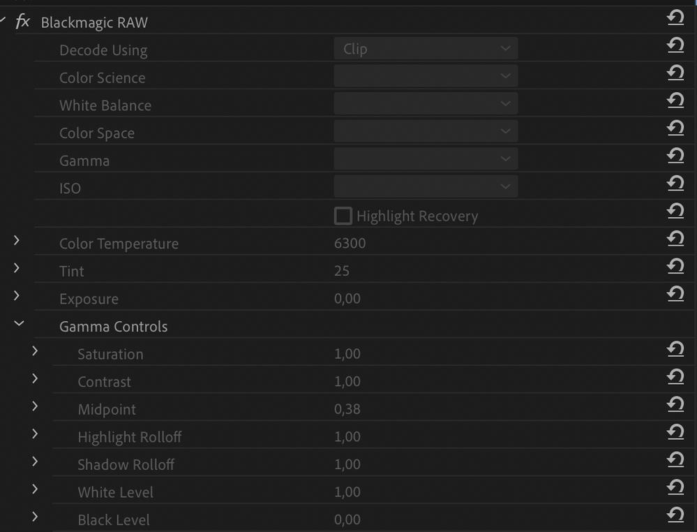 Bildschirmfoto 2020-01-13 um 13.49.41.png