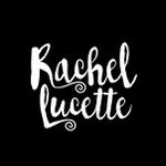 Rachel_Lucette_Adams