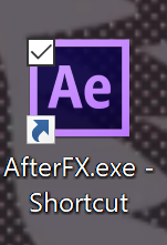AE Application.PNG
