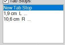 Tab stops.jpg
