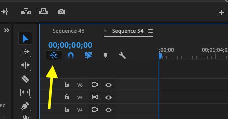 Screen Shot 2020-01-14 at 6.05.01 AM.png