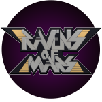 Ravens_Of_Mars