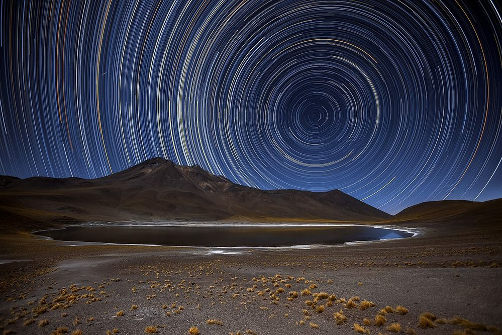 Star Trails Example.jpg