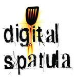 DigitalSpatula