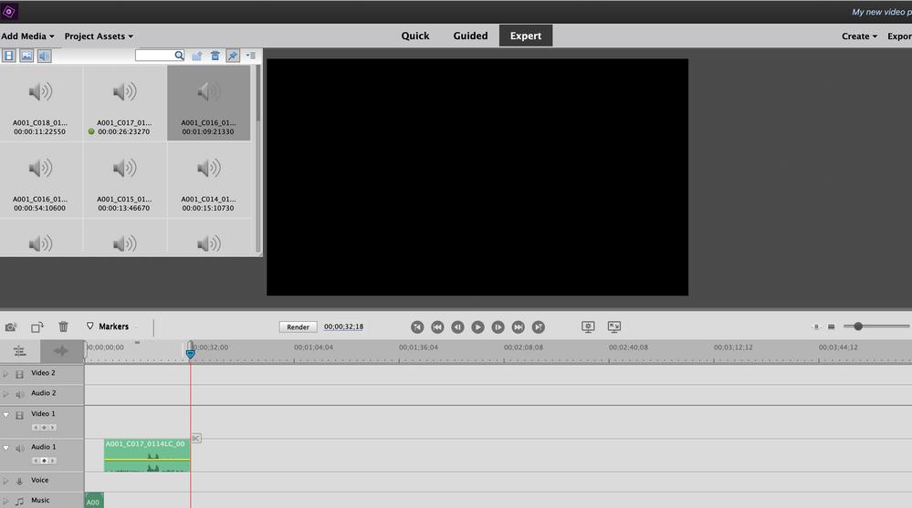 Screen Shot 2020-01-15 at 4.08.00 PM.png
