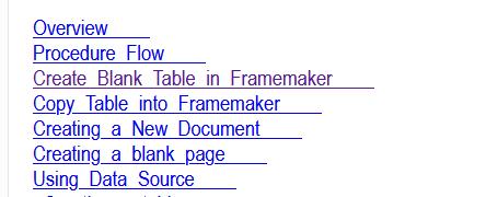 MTOC_HTML5.PNG