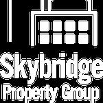 skybridgeproperty