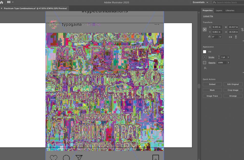 Screen Shot 2020-01-16 at 3.29.29 PM.png