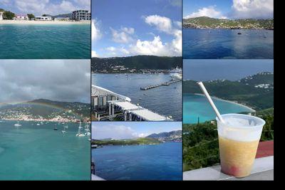 Jan 2020 Cruise Ports of Call-e01.jpg