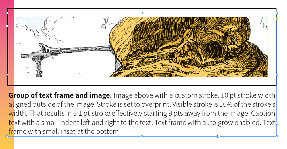 GroupOfImageAndTextFrame-with-CustomStroke-2.PNG