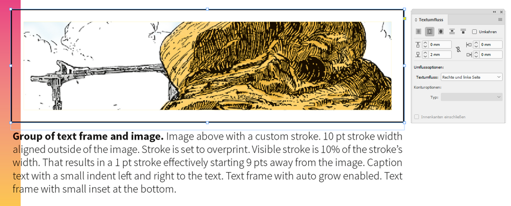 GroupOfImageAndTextFrame-with-CustomStroke-3.PNG