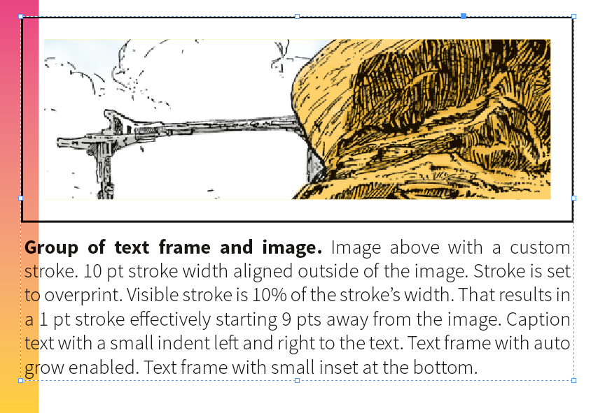 GroupOfImageAndTextFrame-with-CustomStroke-4.PNG